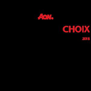 LGM-AboutUs-Page-KudosLogos-aon-700x700-2017-fr