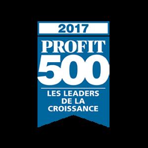 LGM-AboutUs-Page-KudosLogos-profit-2017-fr