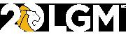 Le Groupe financier LGM