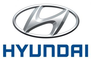 Hyundai Extended Warranty >> Hyundai Announces New Extended Warranty Program Lgm Financial