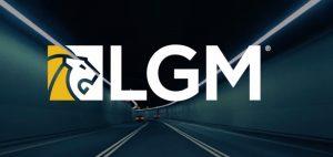 blog-850x400-IntroducingLGM.ca-april-2017