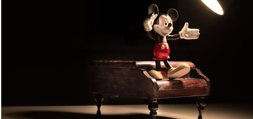 blog-850x400_lessonsfrommickeymouse_August2017