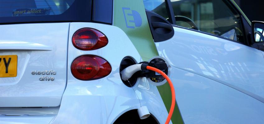 Six Alternative Fuel Sources For Cars Lgm Financial Services Inc